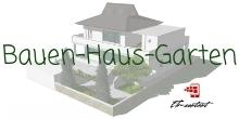 bauen-haus-garten.de